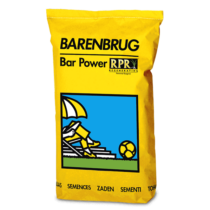 Barenbrug Bar Power RPR Play and Sport fűmag 15 kg