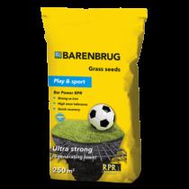Barenbrug Bar Power RPR Play and Sport fűmag 5 kg