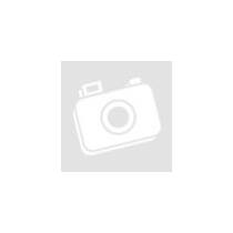 Barenbrug Resilient Blue Sport 15 kg ellenálló fűmag