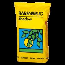 Barenbrug Shadow árnyéktűrő fűmag 15 kg