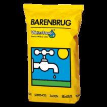 Barenbrug Water Saver 15 kg fűmag, a szárazságtűrő fűmagkeverék