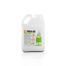 Prev-B2 narancsolaj 5 liter