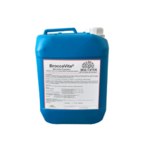 BroccaVita 5 liter