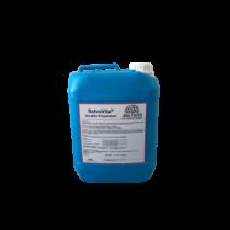 SalvoVita rovarkártevők ellen 20 liter