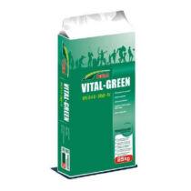 DCM Vital Green tavaszi gyeptáp 25 kg