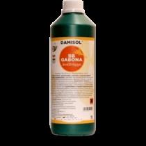 Damisol BB gabona 20 liter Mikroelem lombtrágya
