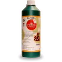 Damisol BB gyümölcs I. 1 liter