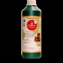 Damisol BB gyümölcs I. 5 liter