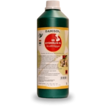 Damisol BB gyümölcs II. 1 liter