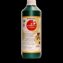 Damisol BB gyümölcs II. 5 liter