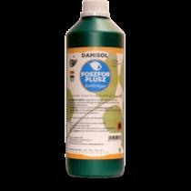Damisol Foszfor Plusz 5 liter Makroelem lombtrágya