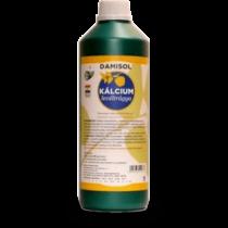 Damisol Kalcium (savas) 1 liter