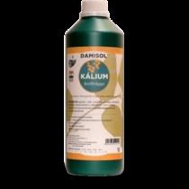 Damisol Kálium 1 liter