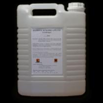 Damisol Kukorica Plusz 10 liter Komplex lombtrágya