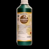 Damisol Mangán 1 liter