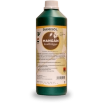 Damisol Mangán 5 liter Mikroelem lombtrágya