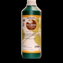 Damisol Molibdén 5 liter