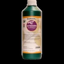 Damisol Nitrogén 5 liter