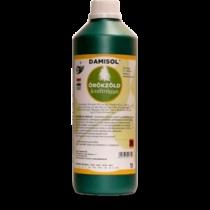 Damisol Örökzöld 20 liter