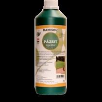 Damisol Pázsit 1 liter