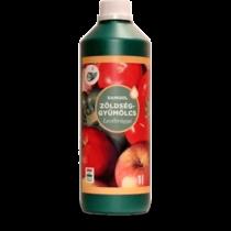 Damisol Zöldség-gyümölcs 5 liter