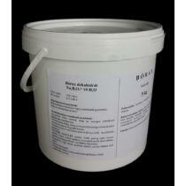 Borax 5 kg mikroelem