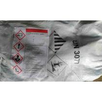 Réz-szulfát 25 kg