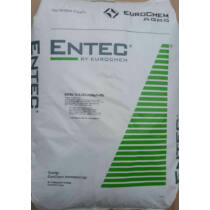 K+S Entec Select 15-5-20 25 kg