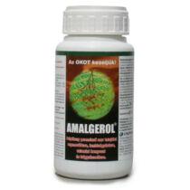 Amalgerol talaj- és növénykondícionáló 200 ml