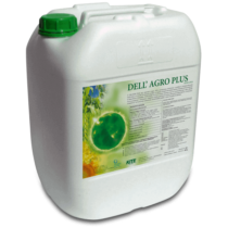 Dell Agro Plus aminosav 5 liter