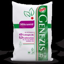 Mikramid 25 kg