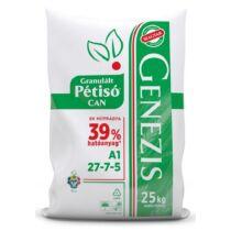 Pétisó 27% 25 kg