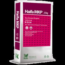 Haifa monokálium-foszfát 25 kg
