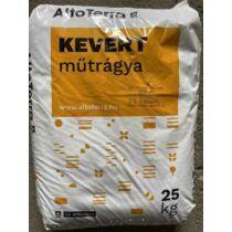 Kevert NPK 0-10-24 25 kg