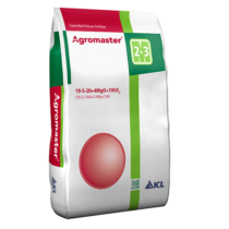 Agromaster 19-5-20+4 Mg 25 kg