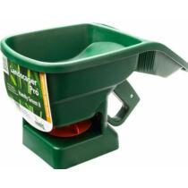 Kézi műtrágyaszóró Handy Green