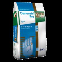 OSMOCOTE Pro 5-6K 11-10-19+2Mg 25 kg