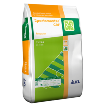 Sportsmaster Renovator 23-23-5 gyep 25 kg prémium gyepműtrágya