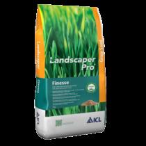 Landscaper Pro Finesse fűmag 10 kg