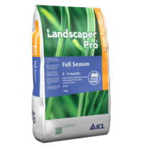 Landscaper Pro Full Season 8-9 hó 27-5-5+2Mg 15 kg