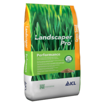 Landscaper Pro Performance fűmag 10 kg