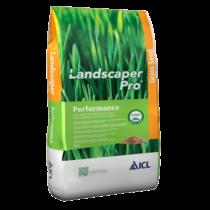 Landscaper Pro Performance 10 kg prémium fűmag