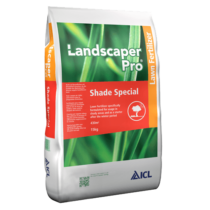 Landscaper Pro Shade Special 2-3 hó 11-5-5+8Fe 15 kg