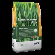 Landscaper Pro Supreme 10 kg prémium fűmag