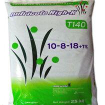Nutricote Total T140-K 10-10-18+2Mg+m.e. 25 kg
