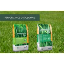 Performance gyepcsomag XS