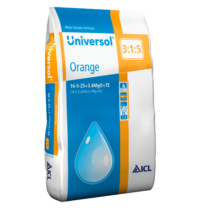 Universol Orange 16-5-25+2Mg+ M.e. 25 kg
