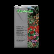 Florabella Plus prémium virágföld 40 liter