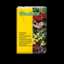 Florabella általános virágföld 40 liter