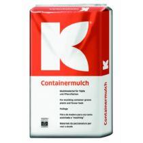 Klasmann terraktív konténermulcs 70 liter